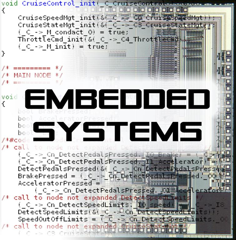 Embedded System Architecture Programming And Design By Rajkamal Pdf